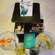 gin taster web1